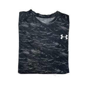 Under Armour Heat Gear Loose Fit Large